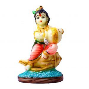 Bal Gopal Idol