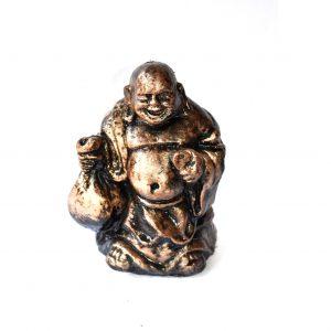Kubera Statue