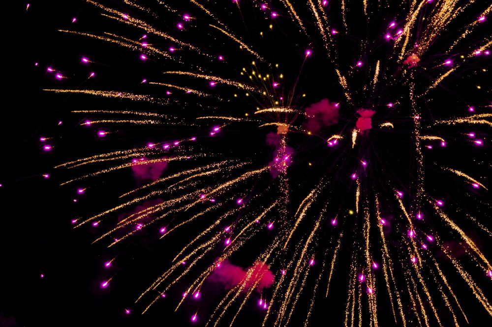 4th-of-july-bright-celebration-1259615
